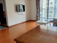 出租青山佳苑2室1厅1厨1卫90平米