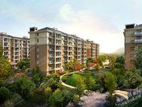 出售嘉悦景苑4室2厅2卫200.平米222万住宅