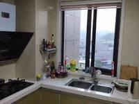 出租学府名苑3室2厅1卫117平米3800元/月住宅