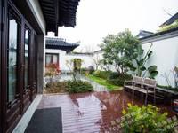 出售绿城 白沙湾玫瑰园3室2厅2卫134平米535万住宅