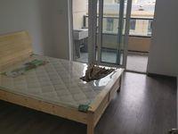 出租印象江南3室2厅2卫126平米2000元/月住宅