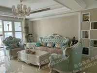 出售金域华府3室2厅2卫118平米202万住宅