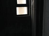 翡翠苑3室2厅2卫 118平方 120万