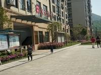 出售宏地 首府3室2厅2卫110平米158万住宅