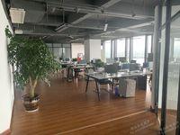 出租南部商务区精装5室2厅2卫500平米15000元/月住宅