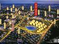 碧桂园·港城印象交通图