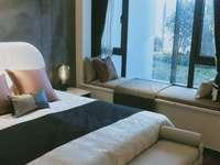 出售宁波杭州湾新区港中旅3室2厅2卫98平米120万住宅