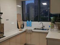 出售紫汀盛园精装3室1厅1卫109平米170万住宅