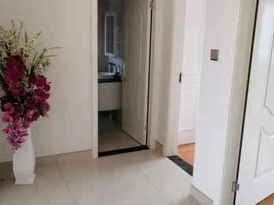 出售欢乐家园3室1厅1卫102平米102万住宅豪华装修