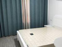 出租山水二期3室2厅2卫130平米3300元/月住宅