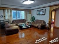 文峰学校学区房出售汇振路法院后4室2厅2卫134平米138万住宅附带架空层