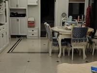 急卖 学府名苑 128平 3室2厅2卫 全新装修 5小学区房 188万 看房便捷