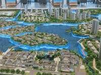 出售碧桂园 天玺湾3室2厅2卫90平米105万住宅
