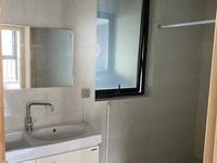 出租丹桂花园2室2厅1卫92平米2200元/月住宅