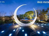 出售碧桂园 港城印象3室2厅2卫95平米面议住宅
