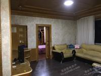 出租丹峰小区3室2厅1卫92平米2000元/月住宅