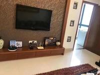 出售东河三期3室2厅2卫109平米138万住宅