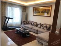 出售东河三期3室2厅2卫110平米138万住宅