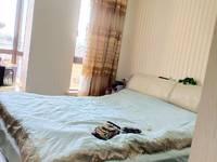 出售怡景雅苑3室2厅1卫实际93平方93万住宅