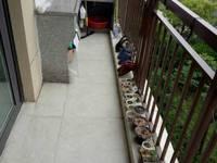 出售巨和苑3室2厅2卫137平米179万住宅
