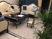 出售海御官邸3室2厅2卫116平米180万住宅