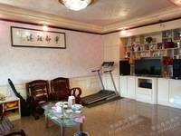 出售文峰小区精装3室2厅2卫123平米112万住宅