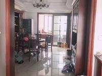 石浦滨海公馆3室2厅2卫140万精装带车库