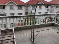 出售塔山花园5室3厅3卫270平米462万住宅
