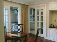 出售半岛康桥3室2厅2卫137平米280万住宅
