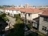 出租东河花园98平米面议写字楼
