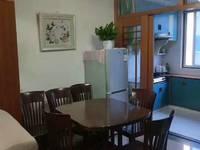 出售紫竹路一建公司精装3室2厅1卫96平米100万住宅