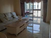 出售巨和苑2室2厅1卫89平米128万住宅