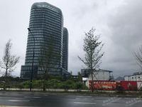 出租商会大厦 高档办公楼,带大阳台,基础设施齐全,适合各行业办公,详细信息面谈