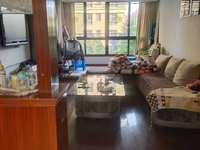 出售金港花园精装修加车位3室2厅2卫132平米136万住宅