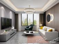出售巨和苑二期3室2厅2卫102.01平米116.8万住宅