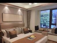 出售石榴 十里春风3室2厅2卫103.5平米76万住宅