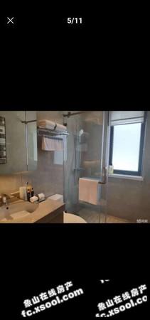 急卖石榴 十里春风3室2厅2卫103.5平米75万住宅