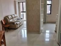 出售海城华府3室2厅2卫64平米90万住宅