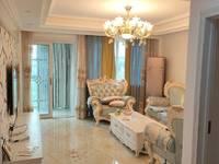 出售紫悦馨园3室2厅2卫133平米185万住宅