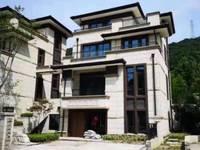 出售保集 象山府四期5室2厅3卫180平米255万住宅