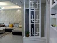 出售丹阳小区3室2厅2卫110平米138万住宅