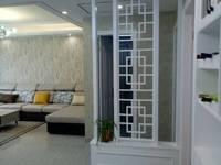 出售丹阳小区3室2厅2卫108平米138万住宅