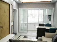 出售新华小区3室2厅1卫82平米93万住宅