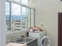 银都佳园3室2厅2卫114平米128万住宅