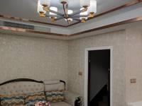 出售步行街3室2厅2卫100平米109万住宅
