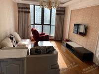 出售丹峰东路家家福对面全新精装3室2厅2卫126平米118万住宅