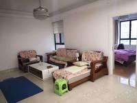 出售紫汀盛园精装3室1厅1卫109平米169万住宅