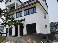 出租新桥镇 非小区 8室3厅8卫480平米面议住宅