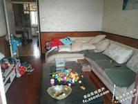 出售阳光雅苑二期3室2厅1卫80平米41万住宅