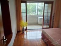 出租海申苑2室2厅1卫75平米2300元/月住宅